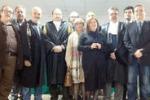 Caltanissetta, alunni a teatro sotto il segno della legalita'