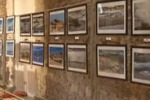 A Gela una mostra dedicata al mare