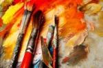 Pittura, corsi per bambini a Caltanissetta