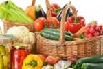 Mussomeli, alimenti alle famiglie indigenti