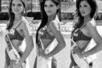 Miss Mondo Italia, le siciliane finaliste regionali