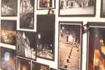 """""""Gela di notte"""", scorci di città in 30 foto"""