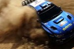 Torna a Gela il rally supertest
