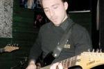 Gli Essentia Rock in concerto a Caltanissetta