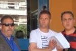 Spaccio di droga in Sicilia, 38 arresti: il video dell'operazione