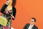 Il trio Panacea in concerto a Caltanissetta