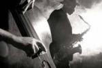 Rassegna di musica jazz a Gela