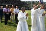 Rinnovamento Spirito Santo, in diecimila a Caltanissetta