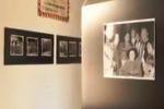 """Gela, una mostra omaggia la """"Madonna delle Grazie"""""""
