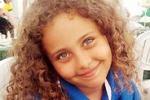 Scacchi, a soli 9 anni la gelese Chiara vola alle gare nazionali