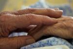 """""""Alzheimer. Non più soli!"""", evento a Caltanissetta"""