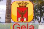 Gela primo comune in Sicilia ad avere un'App dedicata