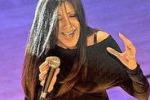 Alessandra Alessi Unplugged Trio live a Caltanissetta