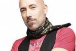 Mauro Miclini da radio Deejay a Caltanissetta
