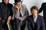 Dai Rolling Stones ai Beatles, serata cover a Gela