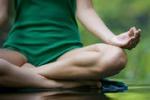 Corso di sahaja yoga a Caltanissetta