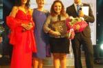 Festival del Golfo, a Gela trionfa la 19enne Grazia Casciana