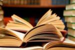 A Caltanissetta il mercatino del libro usato