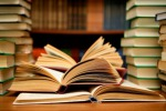 Borse di studio per gli studenti