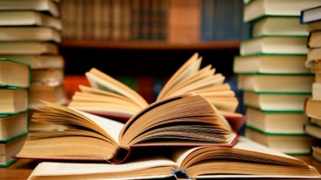 libri, scuola, Sicilia, Politica
