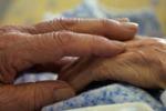 Convegno, a Caltanissetta si parla di Alzheimer