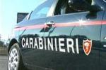 Mafia a Gela: risolto dopo 14 anni l'omicidio Scaglioni