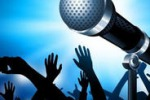 Apericena in musica, karaoke a Gela