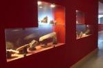 Montedoro, visite al museo della Zolfara
