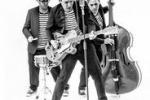 Musica anni '50 a San Cataldo: i Marilù in concerto