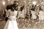 Tutto per la sposa, una fiera a Caltanissetta