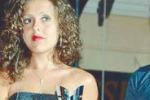 """Musica, i """"Due alla seconda"""" in concerto a Caltanissetta"""
