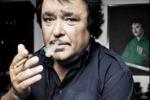 Umberto Smaila, spettacolo a Caltanissetta