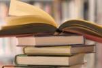 Incontri di lettura al Misvago di Gela