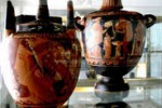 Museo Archeologico, porte aperte a Marianopoli