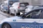Gela, sequestro di beni per 800 mila euro: il servizio di Tgs