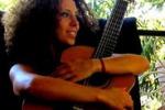 Musica, il duo Black Cofee sul palco a San Cataldo