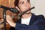 """""""Sinfonie"""", a San Cataldo nuovi talenti crescono"""