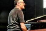 """Musicarte - Nissa Jazz"", De Leo e Puglisi sul palco"