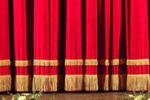 Teatro per i più piccoli a Caltanissetta
