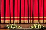 Teatro di Caltanissetta, Comune alla ricerca di sponsor