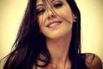 Alessandra Alessi Trio in concerto a Caltanissetta