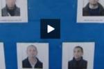 Tgs. Colpo alle cosche mafiose di Gela e Niscemi, 6 arresti