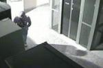 Arrestato a Caltanissetta un ladro seriale di merendine