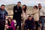 Giovani in campo, a San Cataldo nasce un nuovo blog
