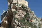 Mussomeli, visite al castello Manfredonico