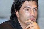 """Bingo Girls"", Karim Capuano a Gela per le selezioni"