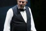 Mastro Don Gesualdo in scena a Caltanissetta