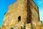 Butera, il Castello Arabo Normanno apre ai visitatori