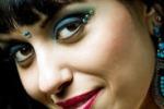 Musica, a Caltanissetta la voce di Mama Marjas