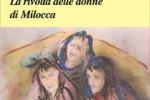 A Caltanissetta il libro di Antonio Vitellaro